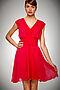 Платье #16690. Вид 1.
