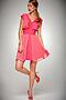 Платье #16691. Вид 1.