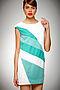 Платье #16708. Вид 1.
