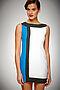 Платье #16713. Вид 1.