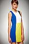 Платье #16725. Вид 1.