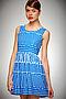 Платье #16735. Вид 1.