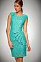 Платье #16746. Вид 1.