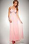 Платье #16753. Вид 1.