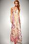 Платье #16757. Вид 1.