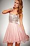Платье #16758. Вид 1.