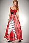 Платье #16764. Вид 1.