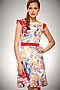 Платье #16768. Вид 1.