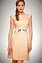 Платье #16769. Вид 1.