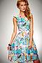 Платье #16779. Вид 1.