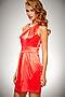 Платье #16799. Вид 1.