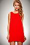 Платье #16808. Вид 1.
