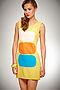 Платье #16815. Вид 1.