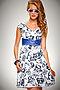 Платье #16839. Вид 1.