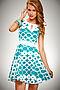 Платье #16842. Вид 1.
