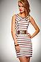 Платье #16852. Вид 1.