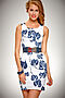 Платье #16854. Вид 1.