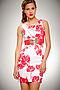 Платье #16855. Вид 1.
