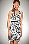 Платье #16858. Вид 1.