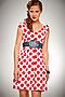 Платье #16860. Вид 1.