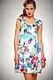 Платье #16862. Вид 1.