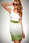 Платье #16875. Вид 1.