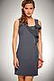 Платье #16891. Вид 1.