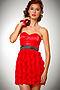 Платье #16893. Вид 1.