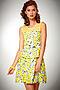 Платье #16905. Вид 1.
