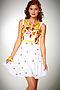 Платье #16922. Вид 1.