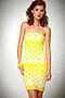 Платье #16930. Вид 1.
