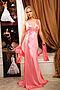 Платье #1695. Вид 1.