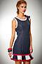 Платье #16989. Вид 1.