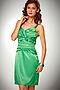 Платье #16993. Вид 1.