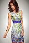 Платье #17029. Вид 1.