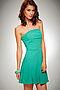 Платье #17046. Вид 1.