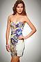 Платье #17060. Вид 1.