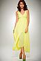 Платье #17066. Вид 1.