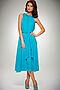 Платье #17074. Вид 1.