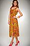 Платье #17081. Вид 1.