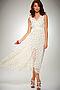 Платье #17112. Вид 1.