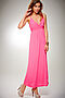 Платье #17113. Вид 1.