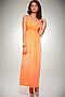 Платье #17114. Вид 1.