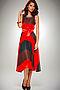 Платье #17127. Вид 1.