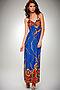 Платье #17133. Вид 1.