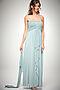 Платье #17141. Вид 1.