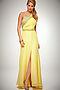 Платье #17144. Вид 1.