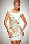 Платье #17170. Вид 1.