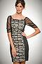 Платье #17197. Вид 1.