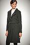Пальто #17227. Вид 1.